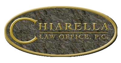 Chiarella Law